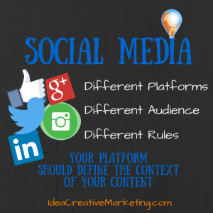 Social Media #inbound #socialmedia #marketing #ideacreative #digitalmarketing